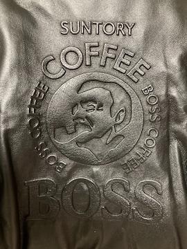 BOSS ブラック ダウン ジャケット ボス ジャン コーヒー