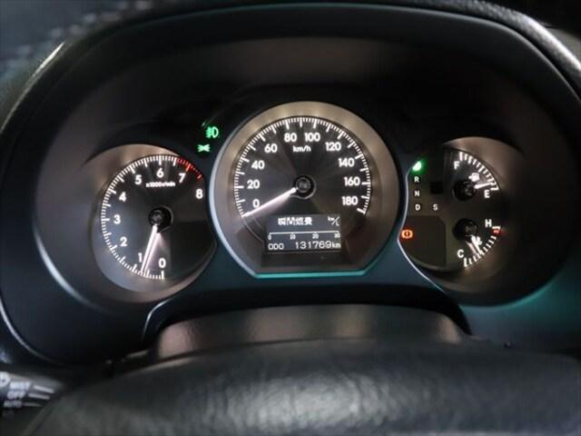 レクサス GS350☆オートローン・自社ローン全国対応 < 自動車/バイク