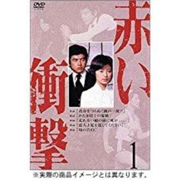 ■DVD『赤い衝撃 DVD BOX』山口百恵