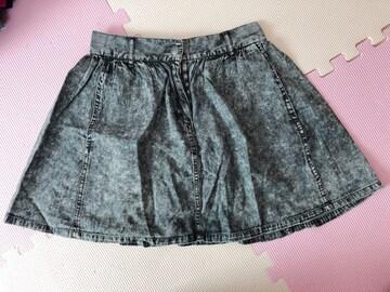 PAGEBOY★スカート
