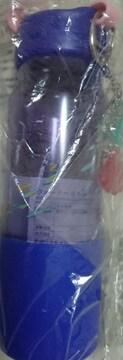 スターバックス 福袋 2021 ウォーターボトル  チャーム 水筒