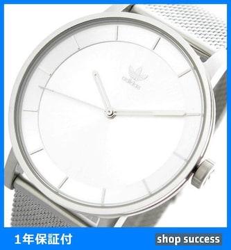 新品即買■アディダス ADIDAS 腕時計 CJ6321 Z04-1920//00030005
