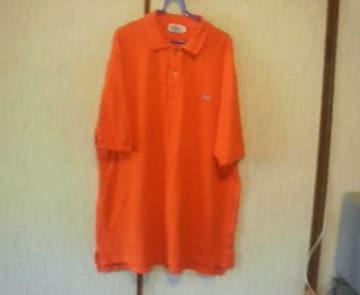 ポロシャツ激安