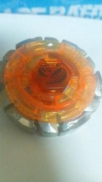 ベイダークキャンサー105Fオレンジverカスタムベイ限定1点物新品未使用