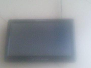 パナソニック、ストラーダ 5インチ画面CNーMP50D ワンセグ付き