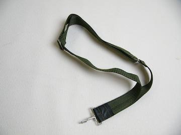 サックス用 ネックストラップ ◆未使用