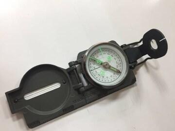 【本格仕様】レンザティックコンパス No.9000L