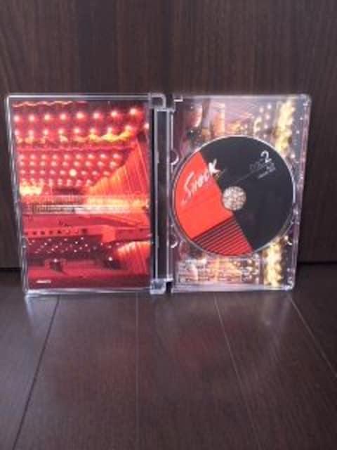堂本光一、Endless SHOCK、2008(初回限定盤) < タレントグッズの