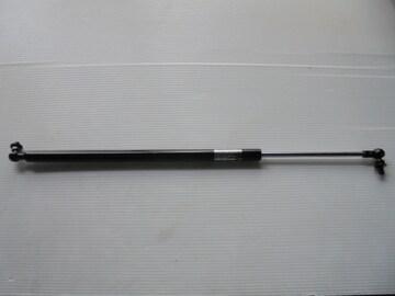 ホンダ ザッツABA-JD1純正リアゲートハッチドアダンパー4L20 C左