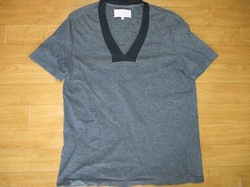 MARTIN MARGIELA マルタンマルジェラ Tシャツ 46