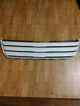 AZR60 ノア グリル トヨタ純正