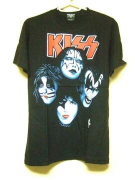 ★バンドTシャツ★KISS★キッス★Tシャツ★