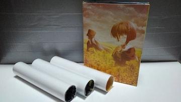 ef - a tale of memories. 〜prologue〜 ポスター3種のみ