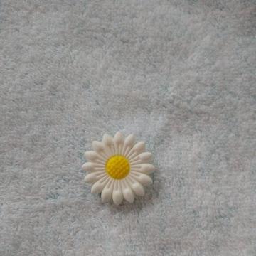 サンダルアクセサリー 花
