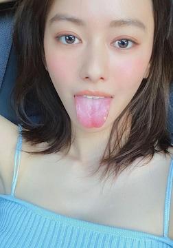 山本舞香 写真★19