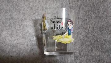 白雪姫プラカップ