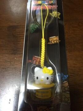 関ジャニ∞×セブンキティ根付★錦戸亮★黄色