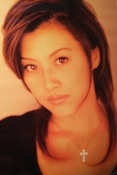 藤原紀香【1999年カレンダー】
