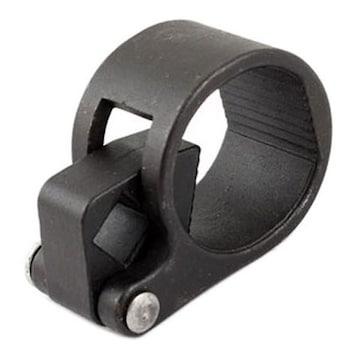 新品 ユニバーサルインナータイロッド 27-42mm