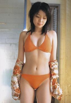 秋山依里  写真★5
