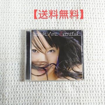 鈴木亜美 Eventful CD+DVD #EYCD #EY5651