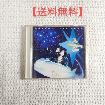DREAMS COME TRUE The Swinging Star #EYCD #EY5760