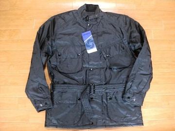 サムソナイト ベルスタッフ型 ジャケット USA−S 新品