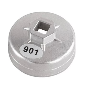 ☆オイルフィルターレンチ 64-65mm