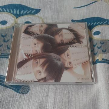 ももいろクローバーz/5TH DIMENSION   CD アルバム