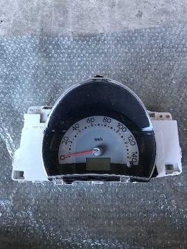 H20年式ムーブラテ!メーター!