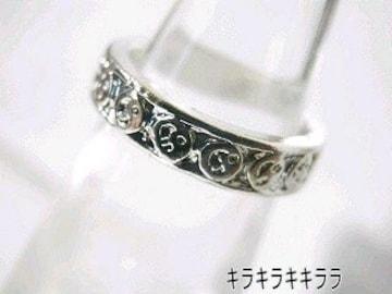 《New》オシャレマストアイテム★シンプルデザイン*トゥリング/ピンキーリング�@