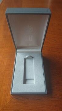 ★ダンヒルライターの外箱と内ケースに説明書付きです☆