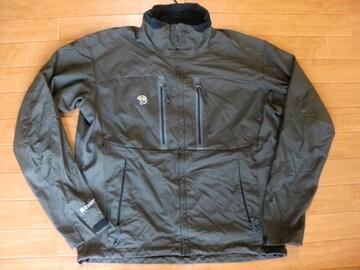 USA製 マウンテンハードウェア ジャケット Lサイズ