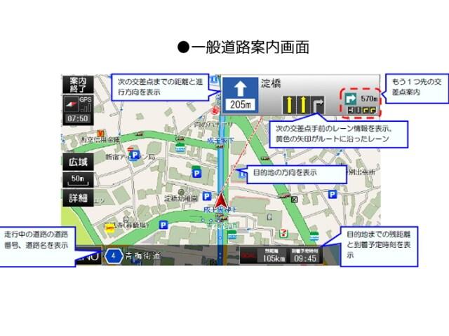 2021年版10.1インチポータブルナビ TV/ブルートゥース < 自動車/バイク