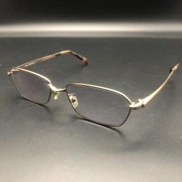 即決 T.G.C. premium メガネ 眼鏡 TS-0754A