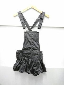 GLAD NEWS☆サロペットスカート