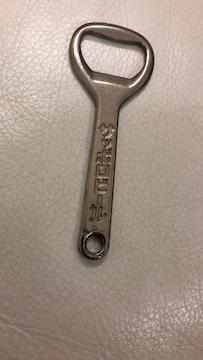 ★サッポロビール★レトロ★栓抜き★�B
