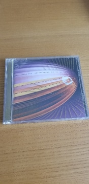 L'Arc〜en〜Ciel 「ark」限定盤  おまけ付き