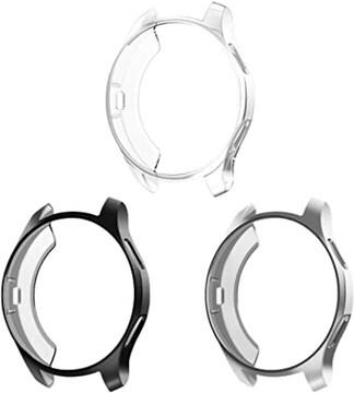 [3個セット] Fintie Samsung Galaxy Watch 46mm / Gear S3 ケー