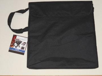 折りたたみ式BBQコンロ 収納袋付 X-grill ポータブル チャコール