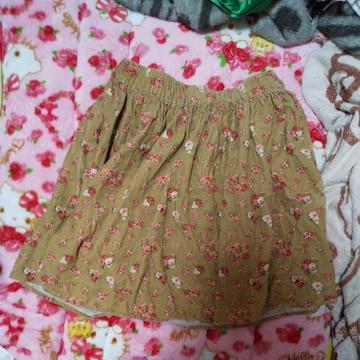 CINEMA  CLUB   ミニスカート