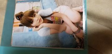 平野綾写真