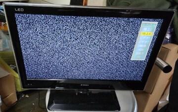 LEDテレビ18.5型