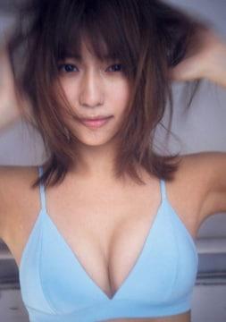 山下エミリー(HKT48)    写真★3