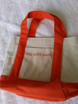 送料無料 新品 帆布ミニトートバッグ レディースバッグ