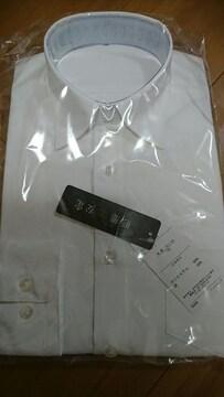 学生に。スクールシャツ長袖160センチ