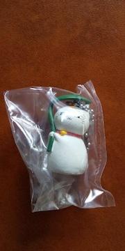 夏目友人帳  ガチャガチャ  ニャンコ先生  あめのひマスコット