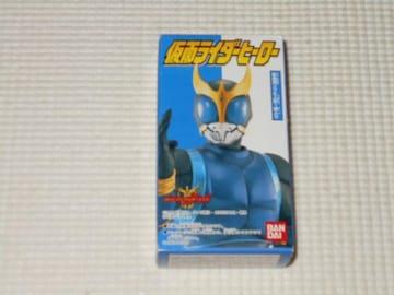 仮面ライダーヒーロー 仮面ライダークウガ ドラゴンフォーム