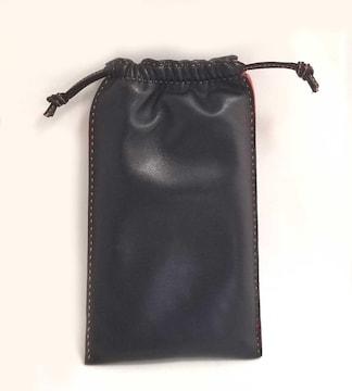 正規エルメスポーチメガネケースポシェットピロピロー