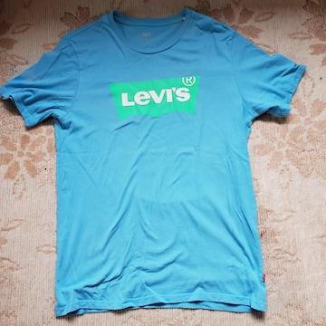 リーバイスTシャツ